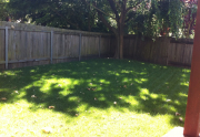 yard-better