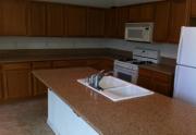 antelope-short-sale-kitchen