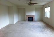 antelope-short-sale-living-room