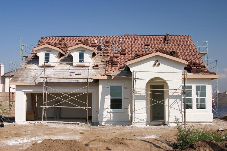 new-homes-roseville