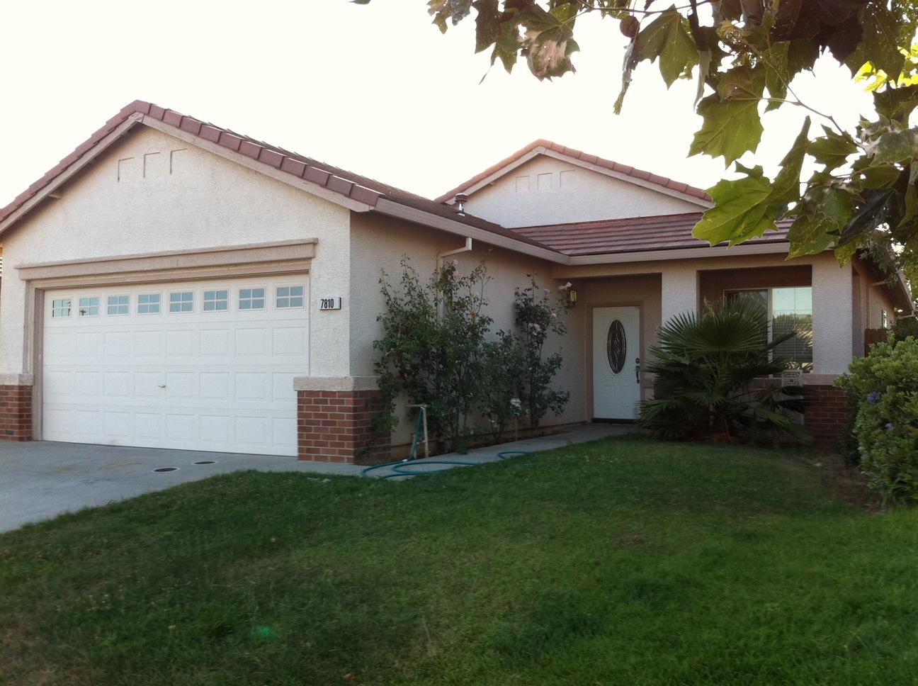 Sacramento Short Sale 95829 U2013 7810 Neyland Way, Sacramento 95829
