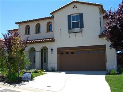 Whitney Oaks in Rocklin CA • Allan Sanchez | Property