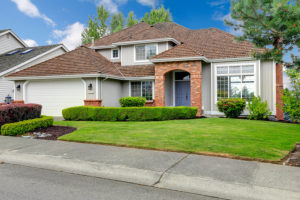 sell my house rocklin