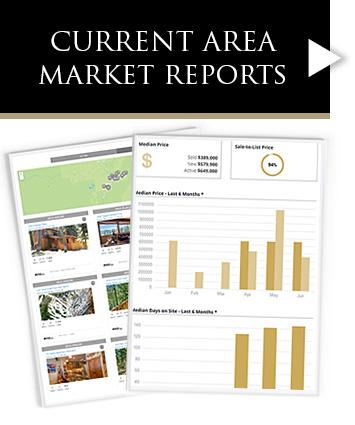 market-reports-thumbnail