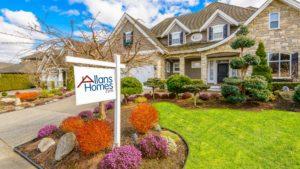 Real Estate Agent Rocklin CA