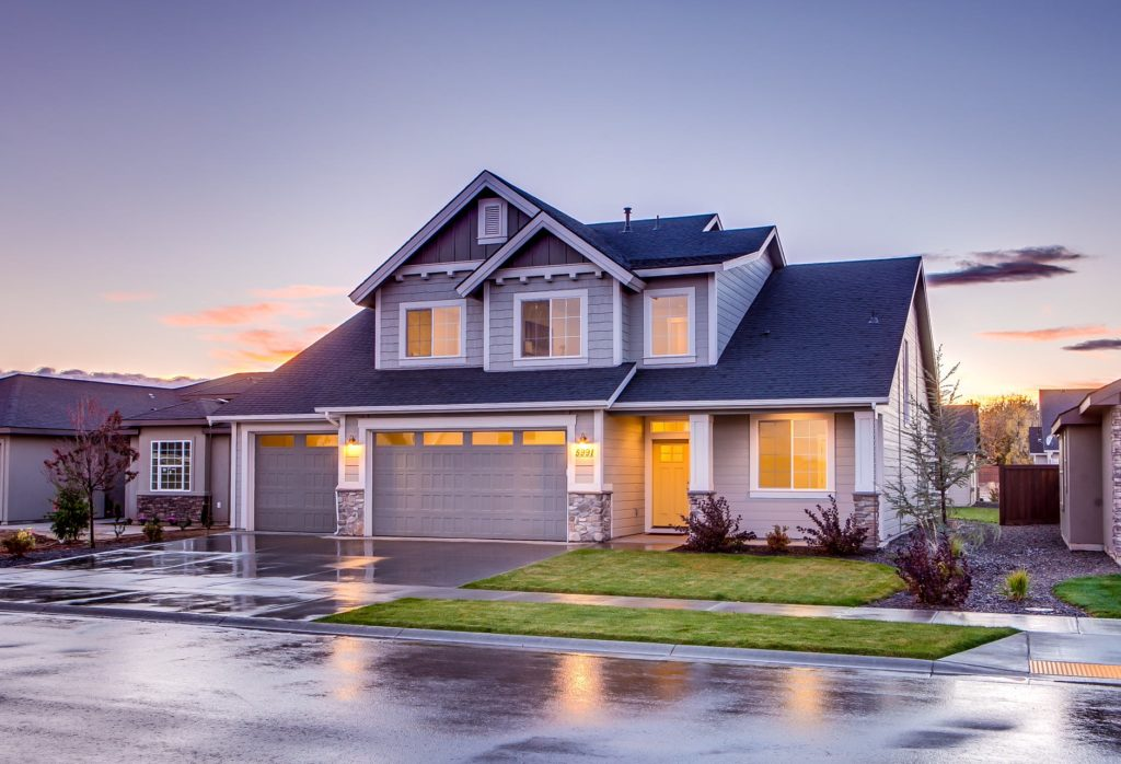 5 Ways to Quickly Sell Your Rocklin Home