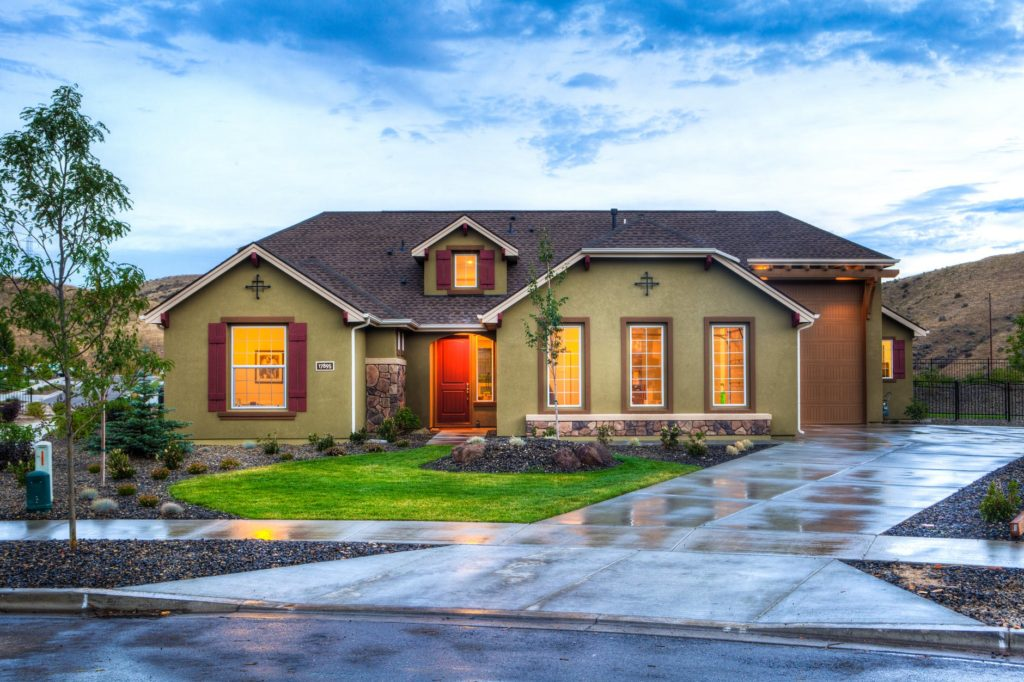 how to sell my house quickly in rocklin